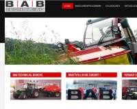 BAB-Technik.ch